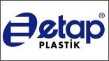 Etap Plastik