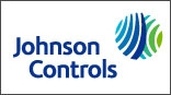 Johnson Klima