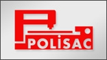 Polisac