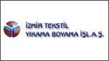 İzmir Tekstil