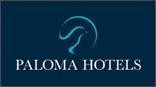 Paloma Pasha Resort Hotel