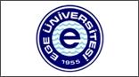 Ege Üniversitesi Öğrencilerine