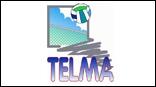 Telma Tel
