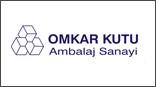 Omkar Kutu Ambalaj A.Ş