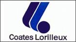 Coates Lorilleux