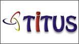 Titus Tekstil