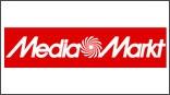 Media Market Pazarlama A.Ş