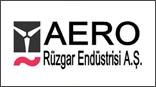 Aero Rüzgar Enerjisi
