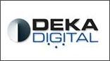 Deka Digital