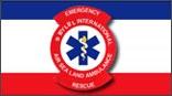 Dokuz Eylül Ambulans