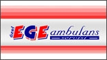 Ege Ambulans