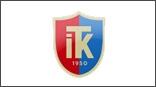 Türk Koleji