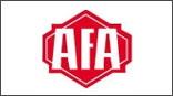 Afa Prefabrik