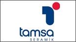 Tamsa Seramik