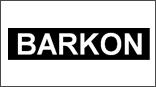 BARKON GEMİCİLİK
