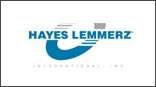 Hayes Lemmers