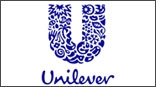 Unilever Sanayi ve Ticaret Türk A.Ş