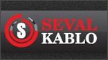 Seval Kablo A.Ş