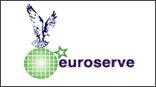 Euroserve A.Ş