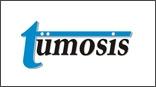 Tümosis