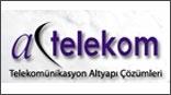 A Telekom