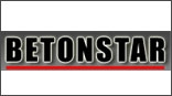 Beton Star