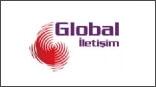 Global İletişim
