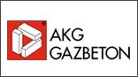 AKB Gazbeton