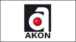 Akon A.Ş.