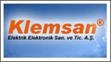 Klemsan Elektronik