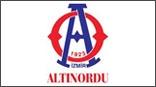 Altınordu Spor Kulübü