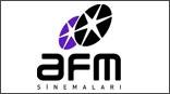 AFM Sinemaları