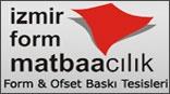 İzmir Form Matbaa