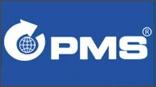 PMS Ltd. Şti.