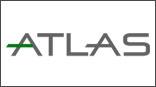 ATLAS EPDM
