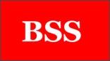 BSS Boray