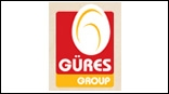 Güres Group