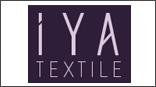 İya Tekstil