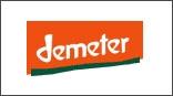 Demeter Tarım