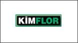 Kimflor Kimya A.Ş