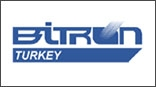 Bitron Elektronik