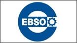 Ege Bölgesi Sanayi Odası EBSO