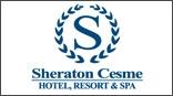Sheraton Resort Hotel Çeşme