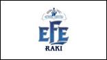 Efe Rakı
