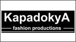 Kapadokya Tekstil
