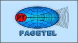 Pegatel