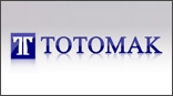 Totomak Makine