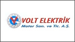 Volt Elektrik