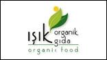Işık Organik Gıda