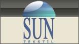 Sun Tekstil
